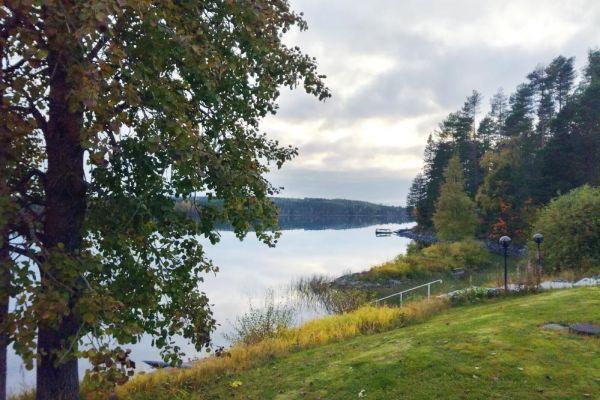 s-lentiira-leirintaalue-camping-kuhmo-finland3F1B8582-6E4F-07BB-5B37-39D60CAECCC1.jpg